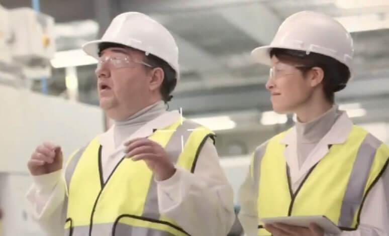 Zone Vidéo - Bac vers le futur | Département des relations industrielles | Université Laval