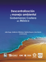 descentralizacion-ambiental-costera-mexico-doyon.jpg