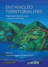 entangled-territorialities-poirier-2017.jpg
