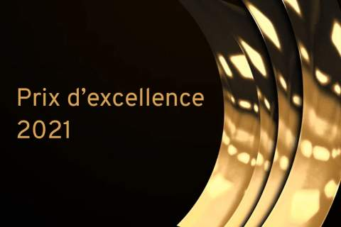 Prix excellence sciences sociales ULaval