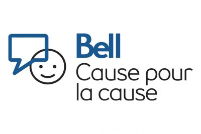 Bell cause pour la cause 2020 sciences sociales