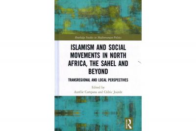 Islamism and Social Movements in North Africa