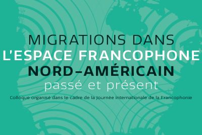 Image colloque migrations